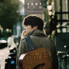 The Manual - Eddy Kim