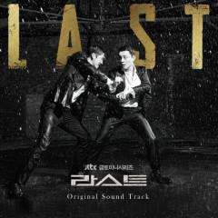 Last OST