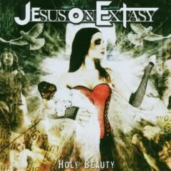 Holy Beauty - Jesus On Extasy