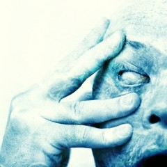 In Absentia - Porcupine Tree