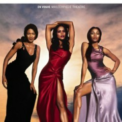 Masterpiece Theatre - En Vogue
