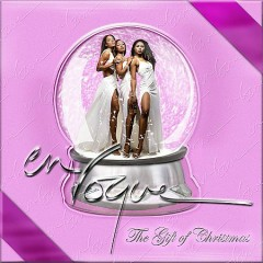 The Gift Of Christmas - En Vogue