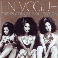The Platinum Collection - En Vogue