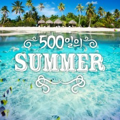 500 Days Of SUMMER (Single)