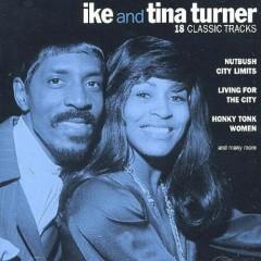 18 Classic Tracks   (CD2)