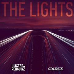 The Lights (Extended Mix)