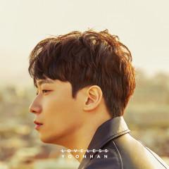 LOVELESS - Yoonhan
