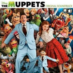 The Muppets OST (CD1) - The Muppets