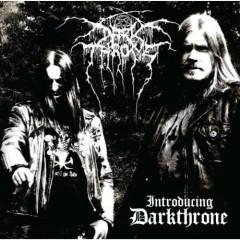 Introducing Darkthrone (CD2)