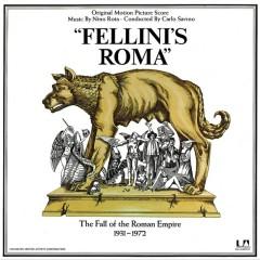 Roma OST