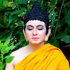 Phật Giáo: Hiếu Và Đạo - Nguyên Hùng