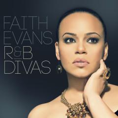 R&B Divas: Faith Evans - Faith Evans