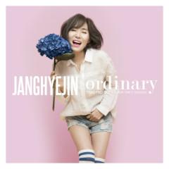Ordinary 0710 - Jang Hye Jin