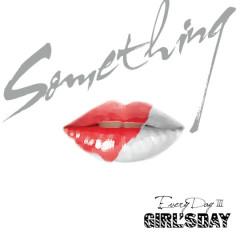 Girl's Day Everyday 3 (Girl's Day 3rd Mini Album)
