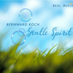 Gentle Spirit - Bernward Koch