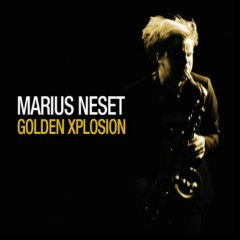 Golden Xplosion