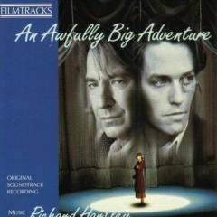 An Awfully Big Adventure OST - Richard Hartley