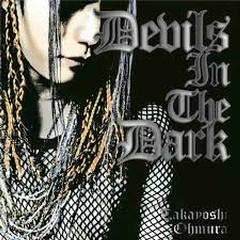 Devils In The Dark