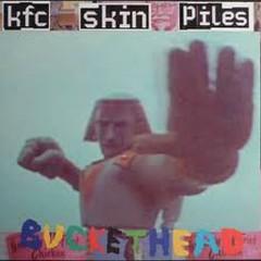 KFC Skinpiles