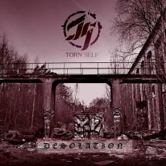 Desolation (Mini Album)