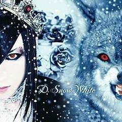 Snow White (Type B)