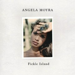 Fickle Island