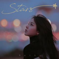 Stars (Single) - Rothy