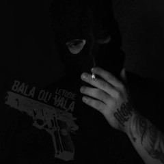 Bala Ou Vala (Single)