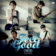 Feel Good (GALAXY Music)