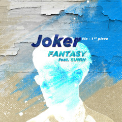 Joker Pie (Single)
