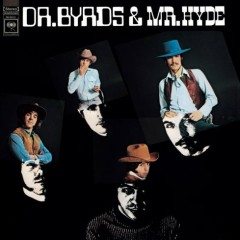 Dr. Byrds & Mr. Hyde (CD1)
