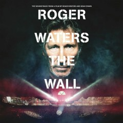 Roger Waters The Wall (CD2) - Roger Waters