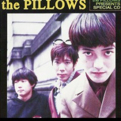 the pillows Presents Special CD