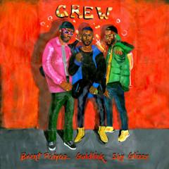 Crew (Single)