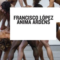 Anima Ardens
