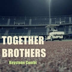 Keystone Combi (Mini Album) - Together Brothers
