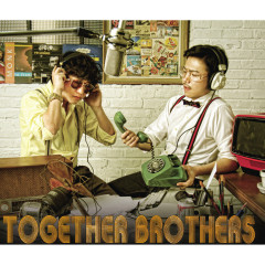 Radio Station - Together Brothers
