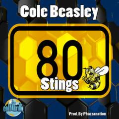 80 Stings (Single)