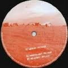 Rurals Stiles (EP)