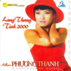 Lang Thang... Tình 2000