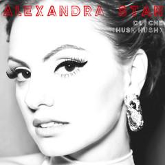 Cliche (Hush Hush) (Deluxe Edition) (CD2) - Alexandra Stan