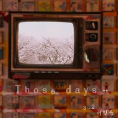 New Semester (Mini Album) - The film
