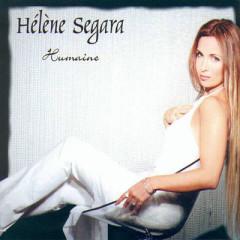 Humaine - Hélène Ségara