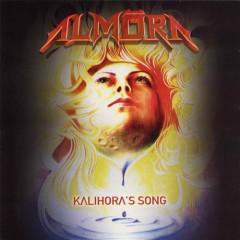Kalihora's Song - Almora
