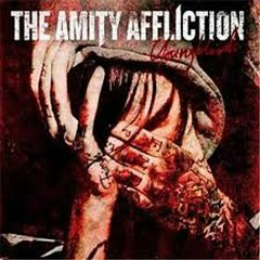 Youngbloods (Demos) - The Amity Affliction