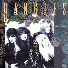 Everything - The Bangles