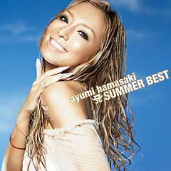 A Summer Best (CD2)