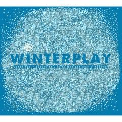 Choco Snowball - Winterplay