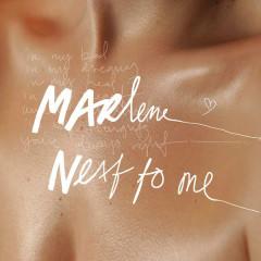 Next To Me (Single)