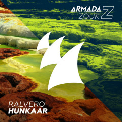 Hunkaar (Single)